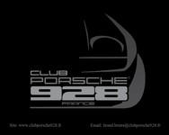 Club Porsche 928