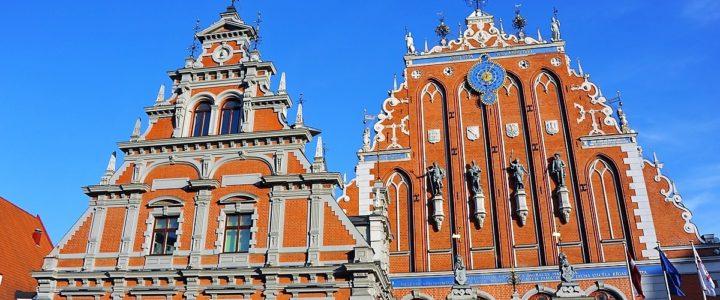 7 – Lettonie