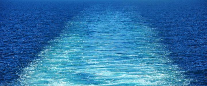 21 – Traversée Maritime entre Russie et Japon