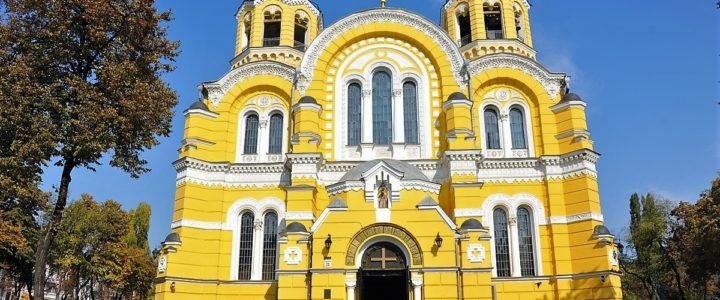 10 – Ukraine