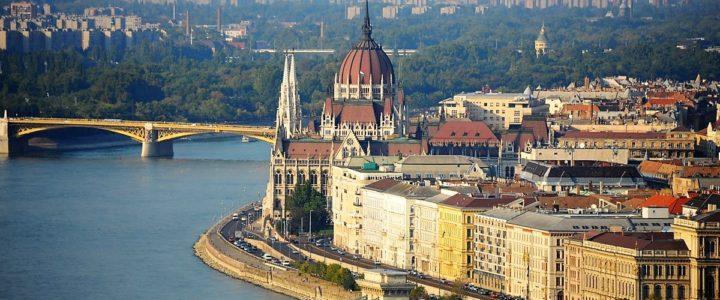 7 – Hongrie